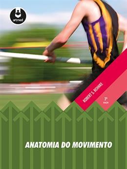 ANATOMIA DO MOVIMENTO 3ED