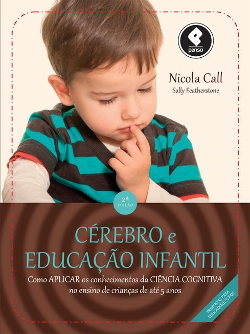 Cérebro e Educação Infantil
