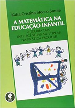 A MATEMATICA NA EDUCACAO INFANTIL