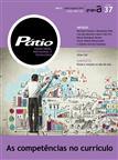 Revista Pátio Ensino Médio, Profissional e Tecnológico Nº 37