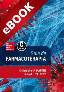 EB - GUIA DE FARMACOTERAPIA