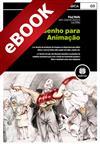 EB - DESENHO PARA ANIMACAO