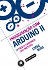 Programação com Arduino II