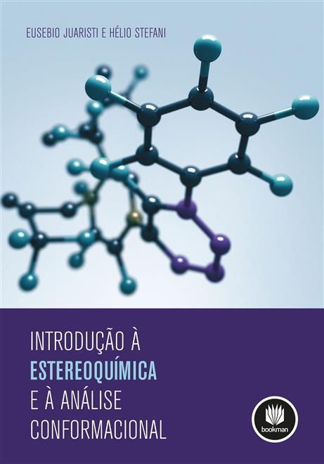 introdução à estereoquímica e à análise conformacional