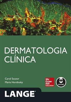 Dermatologia Clinica