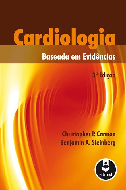 cardiologia baseada em evidências
