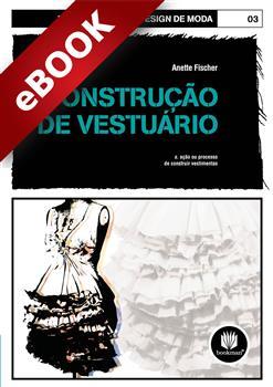 EB - CONSTRUCAO DE VESTUARIO