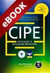 EB - CLASSIF. INTERN. P/ A PRATICA DE ENFERMAGEM C