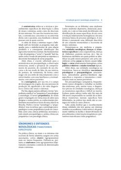 psicopatologia e semiologia dos transtornos mentais download gratis