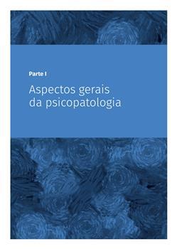 Psicopatologia E Semiologia Dos Transtornos Mentais Pdf