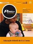 Revista Pátio Educação Infantil - Nº 35