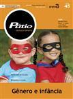 Revista Pátio Educação Infantil - Nº 48