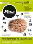 Revista Pátio Ensino Fundamental - Nº 61
