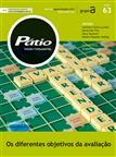 Revista Pátio Ensino Fundamental - Nº 63