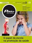 Revista Pátio Ensino Fundamental - Nº 69