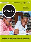 Revista Pátio Ensino Fundamental - Nº 67