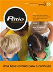 Revista Pátio Educação Infantil - Nº 55