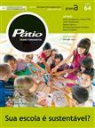 Revista Pátio Ensino Fundamental - Nº 64