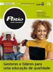 Revista Pátio Ensino Fundamental - Nº 76