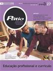 Revista Pátio Ensino Médio, Profissional e Tecnológico - Nº27