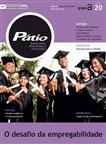 Revista Pátio Ensino Médio, Profissional e Tecnológico  - Nº20
