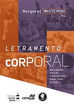 Letramento Corporal