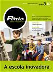 Revista Pátio Ensino Fundamental - Nº 87
