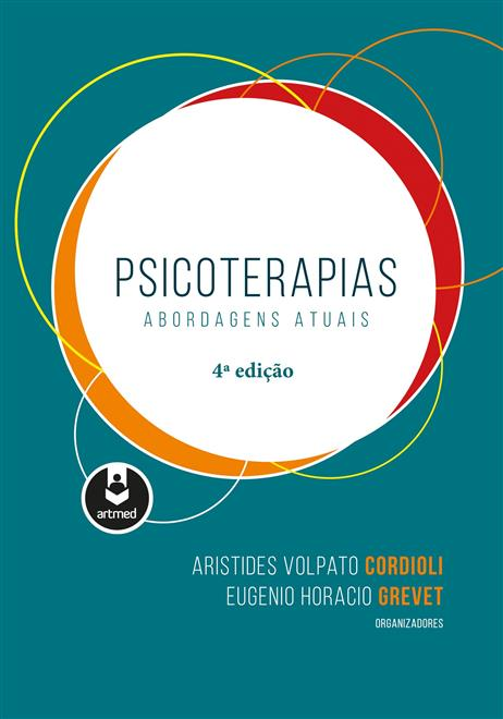 Psicoterapias