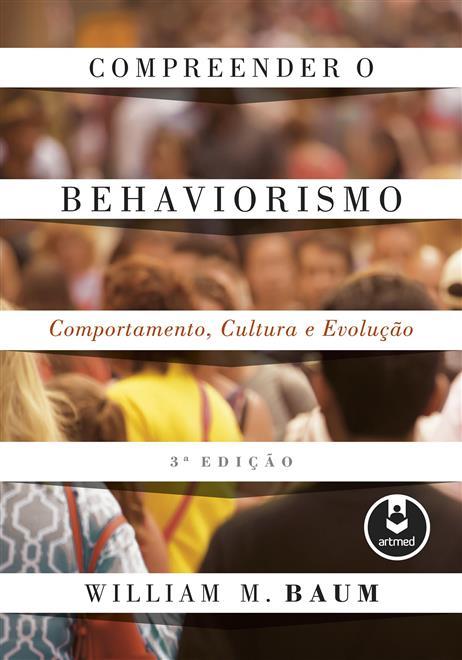 compreender o behaviorismo