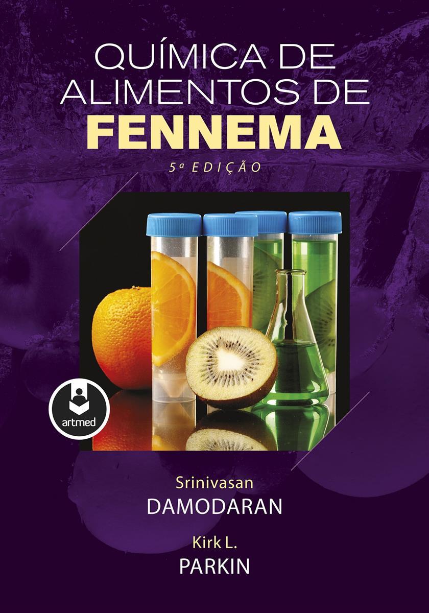 1004609_quimica-de-alimentos-de-fennema-5ed9788582715451_z3_636825404490554037.jpg