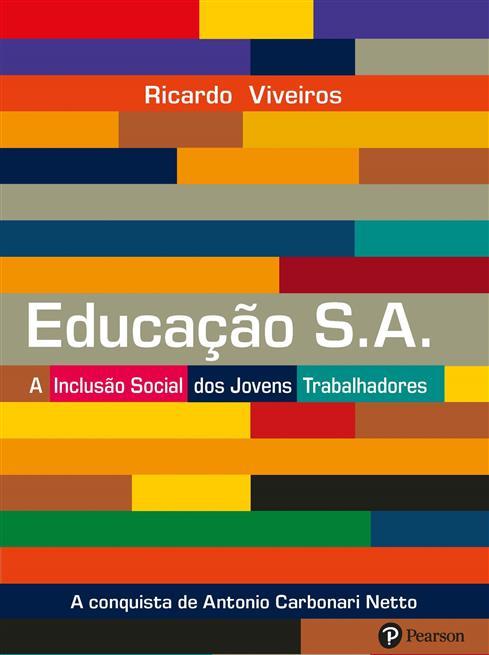 educação s.a.