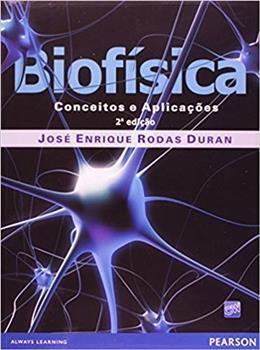 biofísica