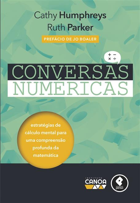 conversas numéricas