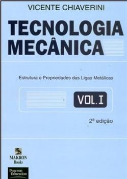 tecnologia mecânica