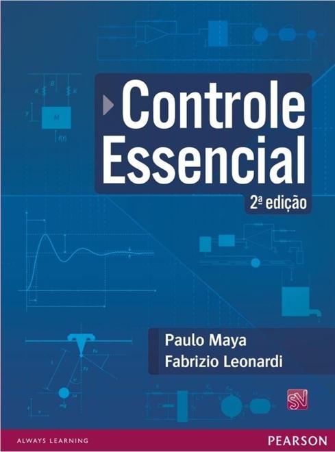 controle essencial