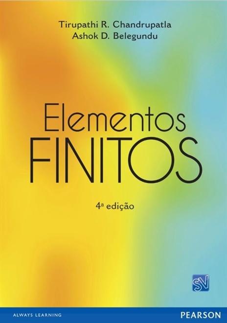 elementos finitos