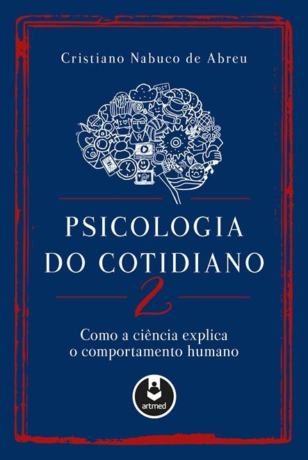 Psicologia do Cotidiano 2
