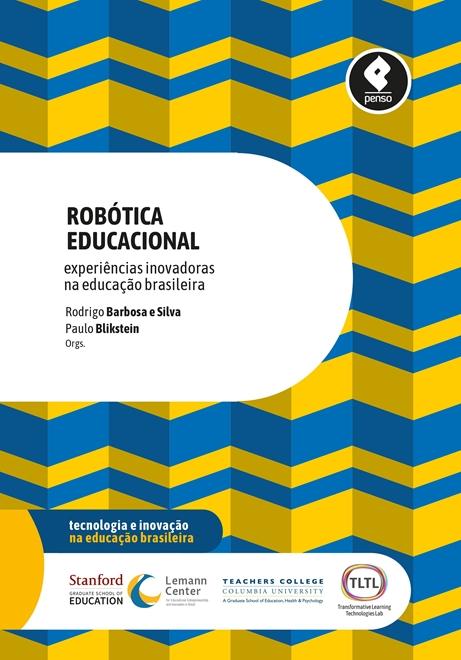 robótica educacional