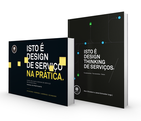 Kit Design Thinking