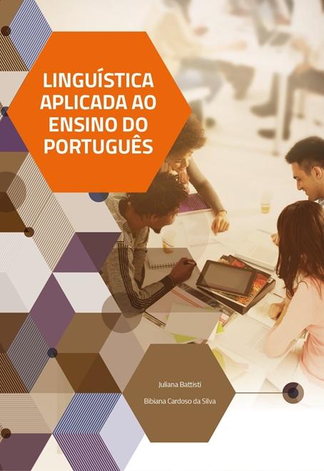 linguística aplicada ao ensino do português