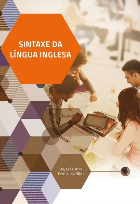 sintaxe da língua inglesa