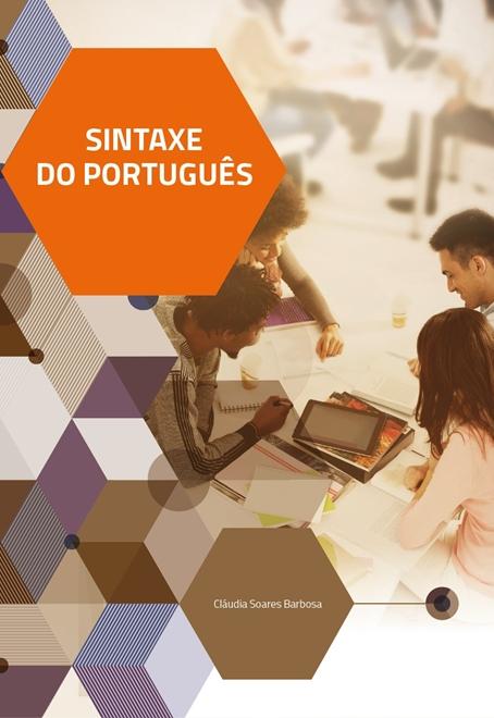 sintaxe do português