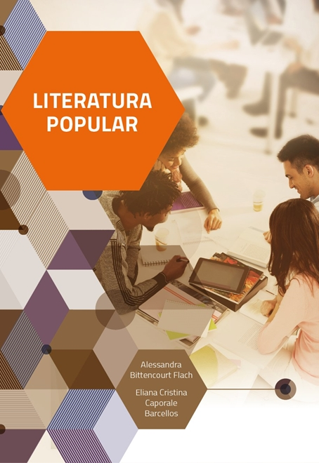 literatura popular