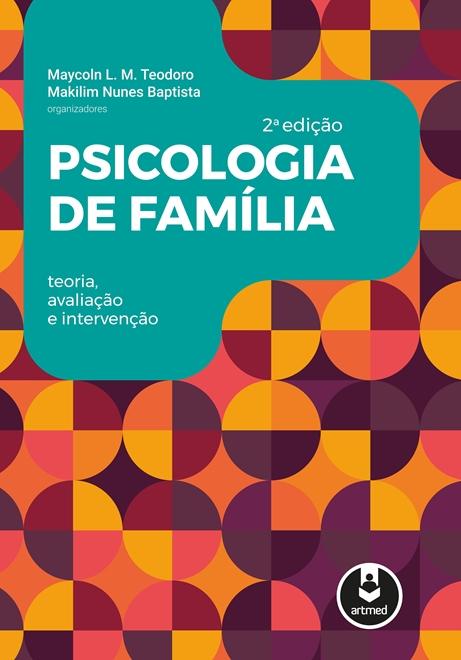 psicologia de família