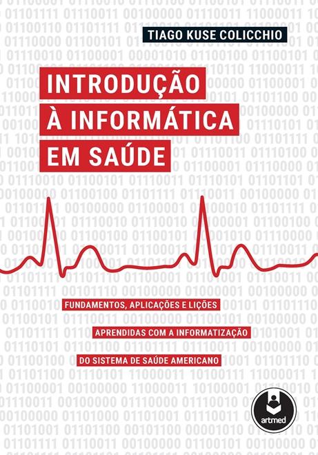 Introdução à Informática em Saúde