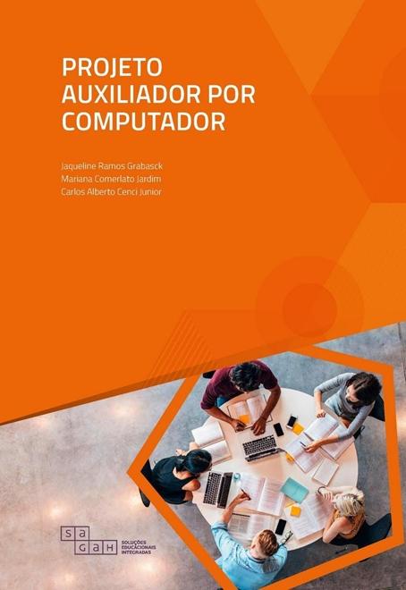 Projeto Auxiliado por Computador