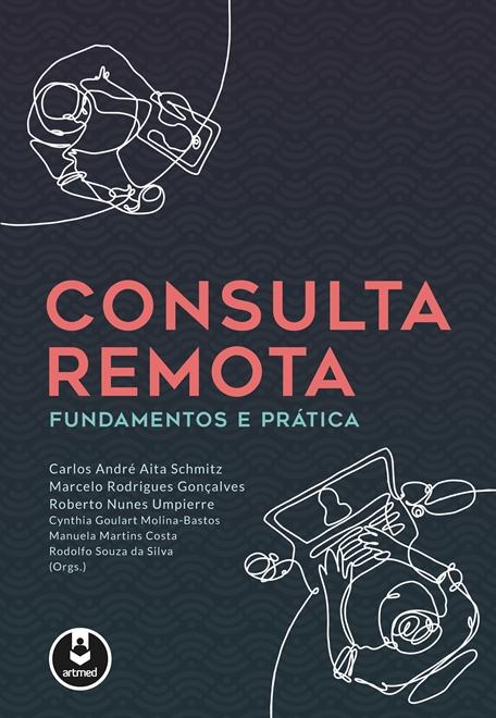 Consulta Remota