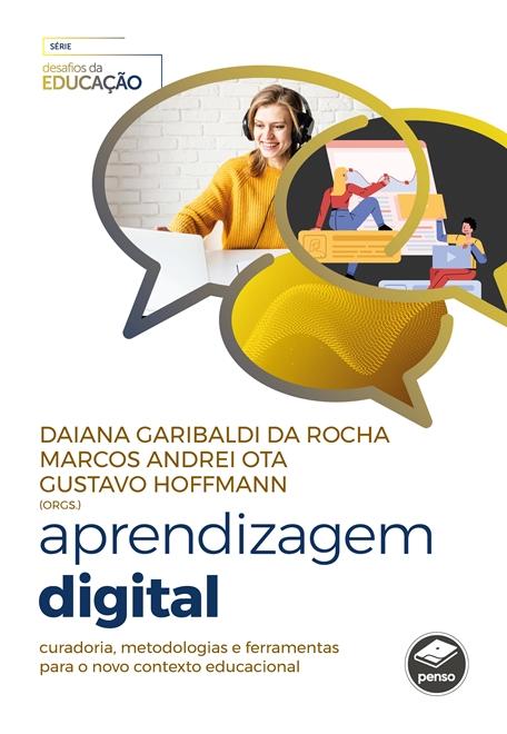 Aprendizagem Digital