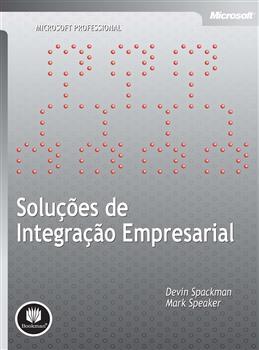 Soluções de Integração Empresarial