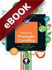 Manual de Produção Científica - eBook
